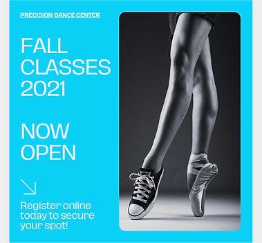 fall classes 2021.jpg