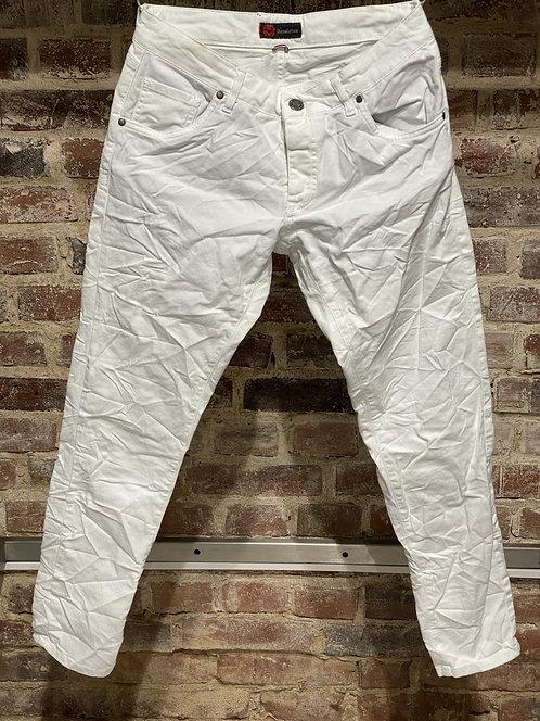 Ju/W Jeans