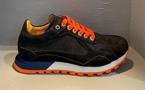 Castelli Sneaker/Soft/Nero