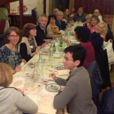 Mealtime_carrée_400.jpg