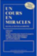 UCEM_book_mini_2_récoloré.jpg