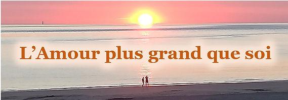 2021-9 affiche séances automne 2021 Un aAmour plus grand que soi 6 site BG 2.jpg