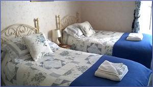 2019-6 Chambre bleue 350.jpg