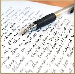 Page_ressources_écriture_articles_2.jpg