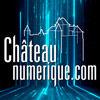 vixouze-chateau-numerique.jpg