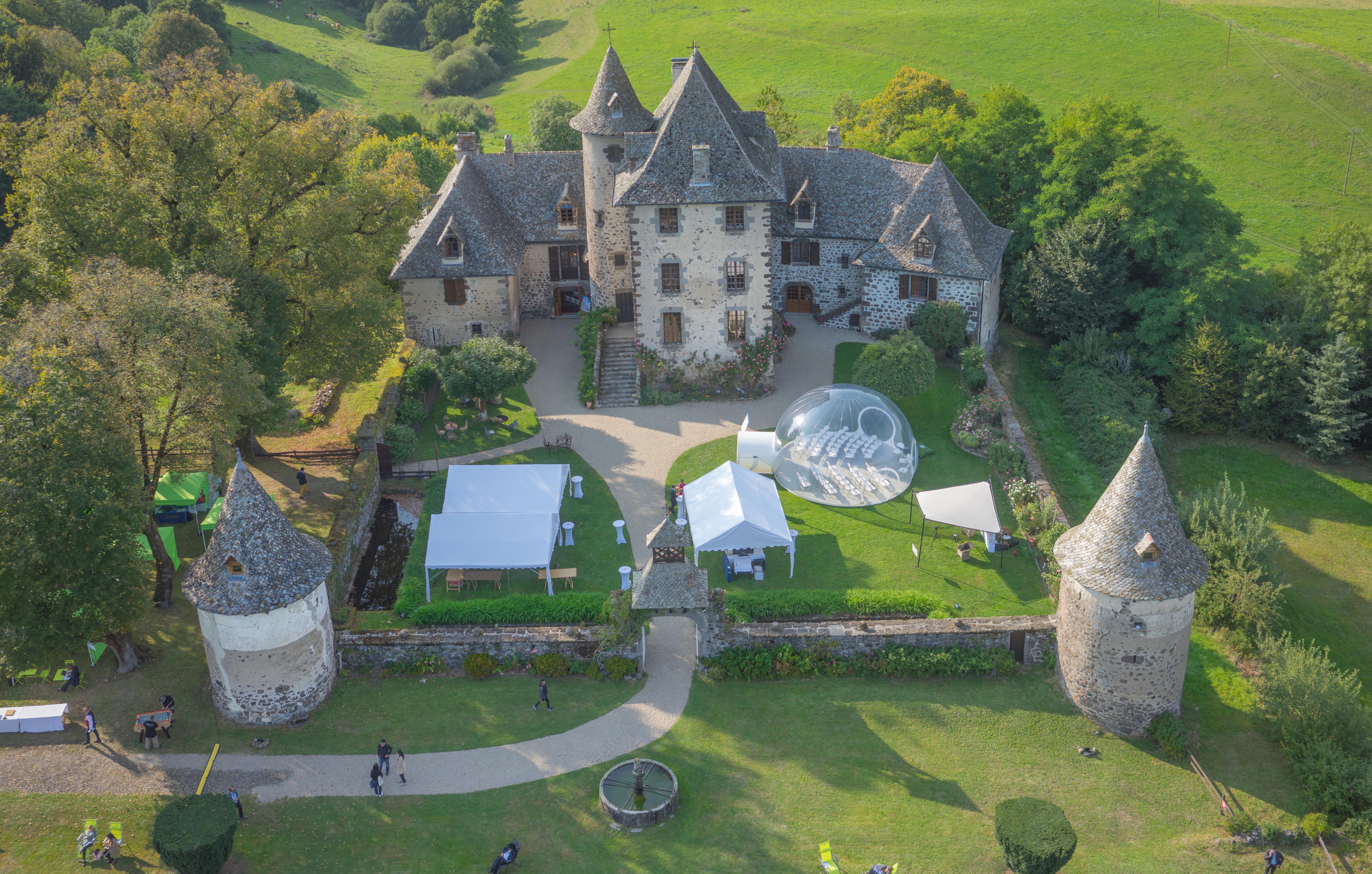 Chateau-Vixouze-Vue-Drone