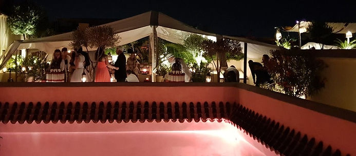 Soirée rooftop.jpg