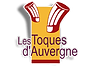 logo Toques d'Auvergne.png