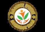 Logo Health Interior.png