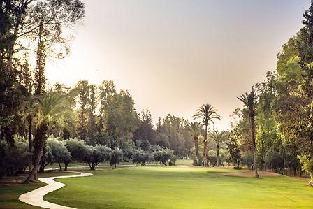 Royal-Golf1.jpg