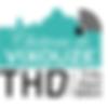 Logo THD fond blanc.png
