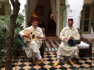 Morocco band.JPG