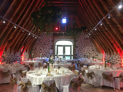 Chateau-Vixouze-pavillon-roy-diner-maria