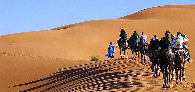 desert-merzouga.jpg