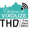 Vixouze-chateau-haut-debit.png