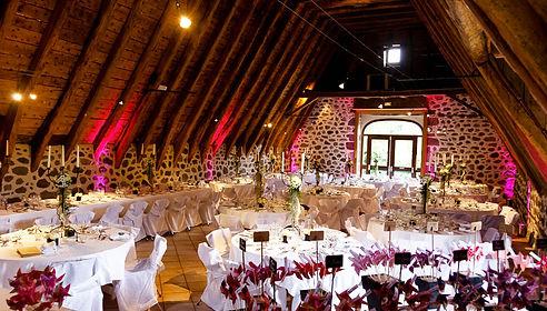 Chateau-Vixouze-pavillon-mariage.jpg
