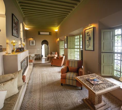 Salon-Dar-El-Bacha.jpg