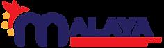 MALAYA Icon.png