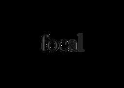 focallogo.png