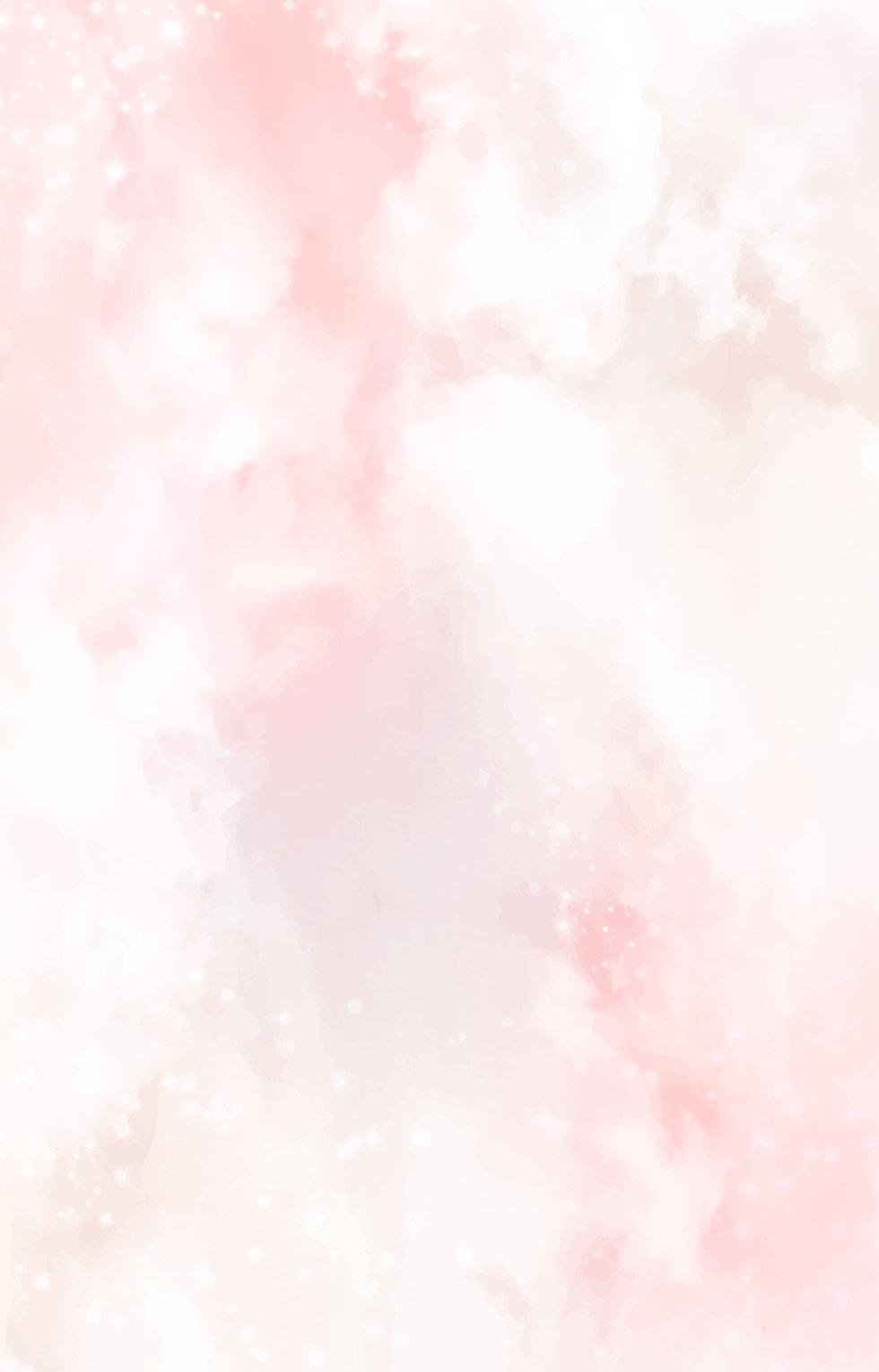 Background-5.jpg