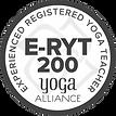 E-RYT+200-AROUND-BLACK_edited.png