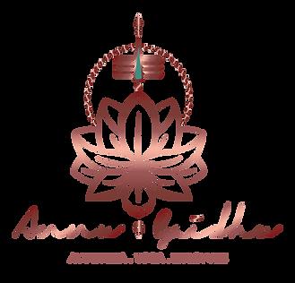Annu Gaidhu Logo