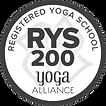 200-hr-yoga-teacher-training-RYS_edited.