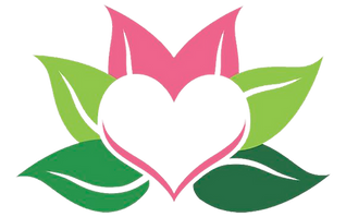 Healing-Hearts-Project-Logo