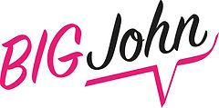 big john logo.jpg