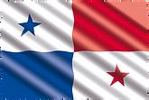 PinClipart.com_clipart-drapeau-france_34