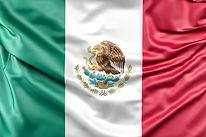 flag-of-mexico.jpg