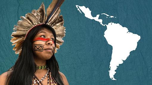 Pueblos-Indigenas_974px.jpg