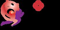 Fernvale CSC Logo v1 - Generic CS6-01-01.png