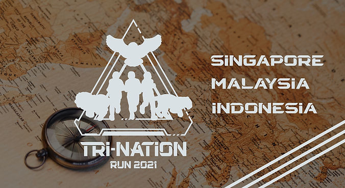 TN2021 poster-01 low res-01.jpg