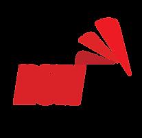 Logo - JRL 2019-SQ-lightbg.png