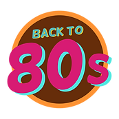 MS20 80s icon-01.png
