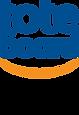 Tote Board logo (Colour)_Hi Res.png