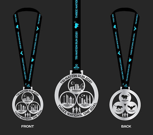 TN2021 medal.jpeg