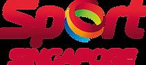 SportSG_Logo (Colour)_Hi Res.png