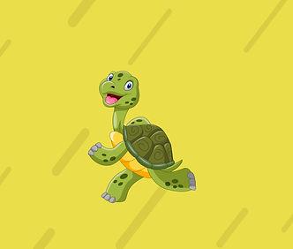 TRNY2021 Individual tortoise v1-01.jpg
