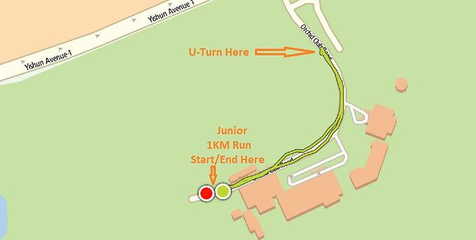 1KM Route.jpg