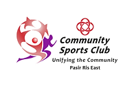 CSC Logo - [SO] Pasir Ris East.png
