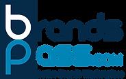 musportic BrandPass Logo.png