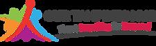 OTH-logo.png