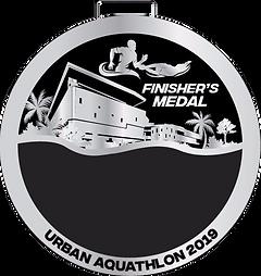 medal-1-v2.png