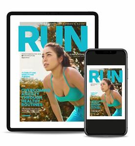Run Magazine.png