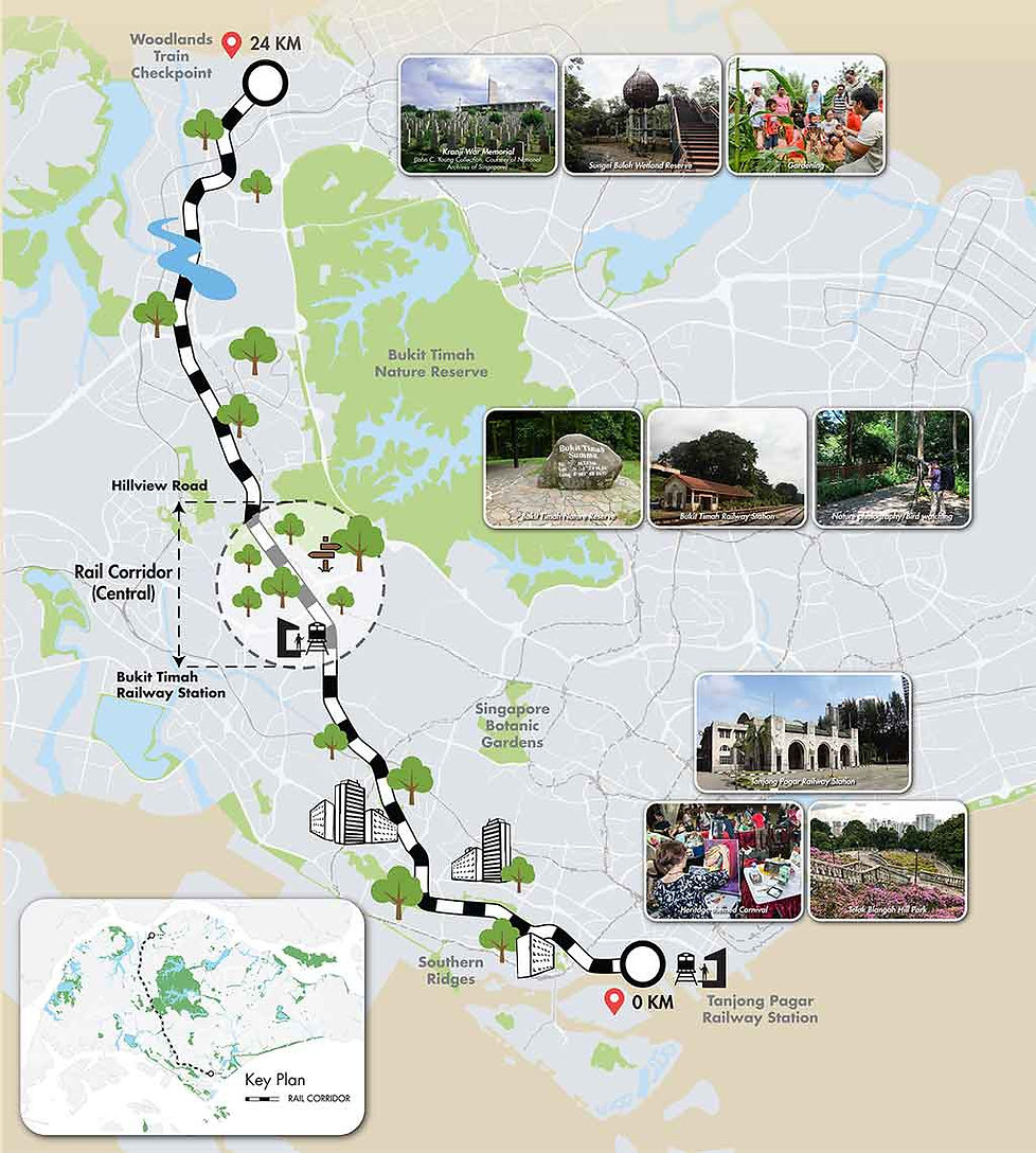panel 4 map.jpg