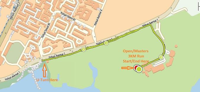 3KM Route.jpg