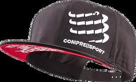 musportic compressport cap.png