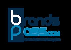 BrandsPass Logo - FA3-01.png